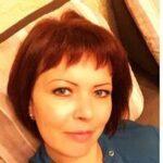 Отзыв Оксана Савина