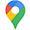 Google Карты