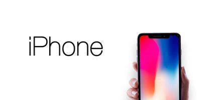 hand_iphonex-восстановлено